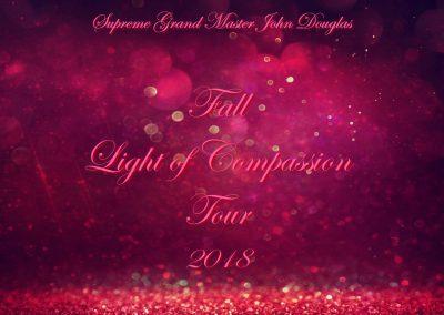 2018_fall_tour_2