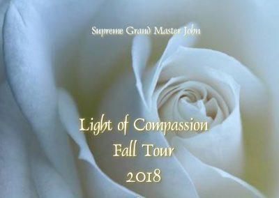 2018_fall_tour_3