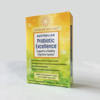 Australian Probiotic Excellence