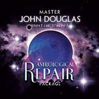 Astrological Repair