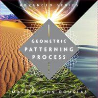 Geometric Patterning Process
