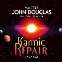 Karmic Repair Package