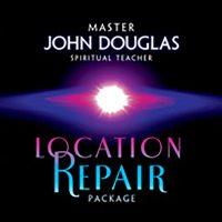 Location Repair Package
