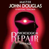 Psychological Repair Package
