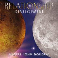 Relationship Development