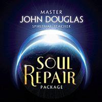 Soul Repair Package
