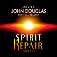 Spirit Repair Package