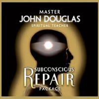 Subconscious Repair Package