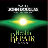 health repair art _edited-1-1