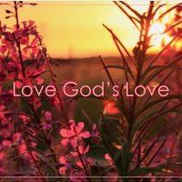 Love God's Love